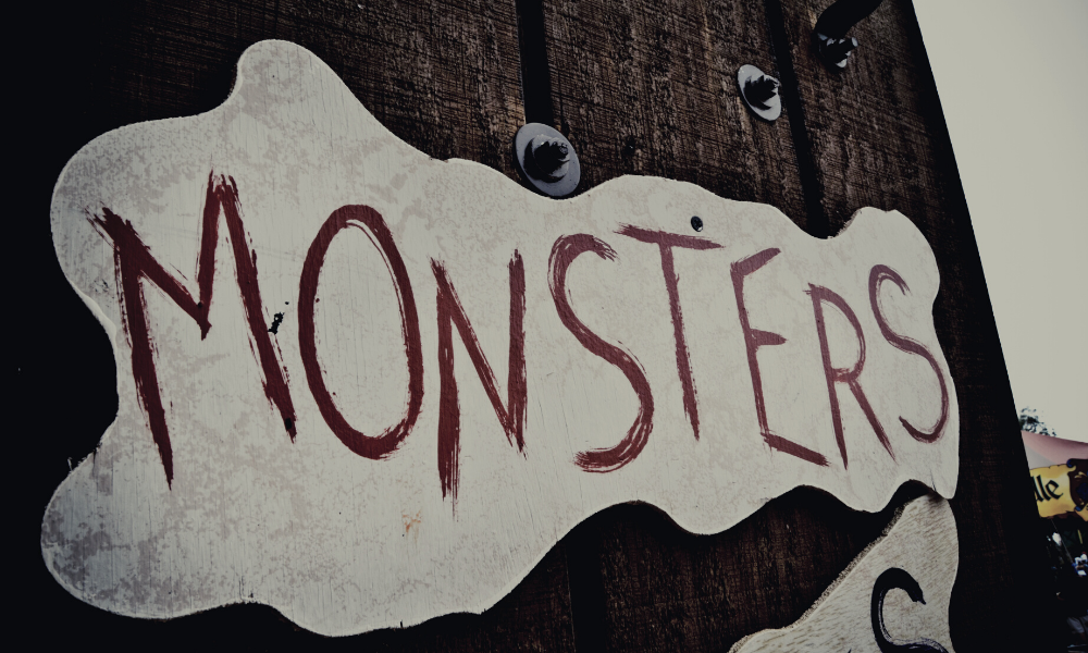 monsterssign