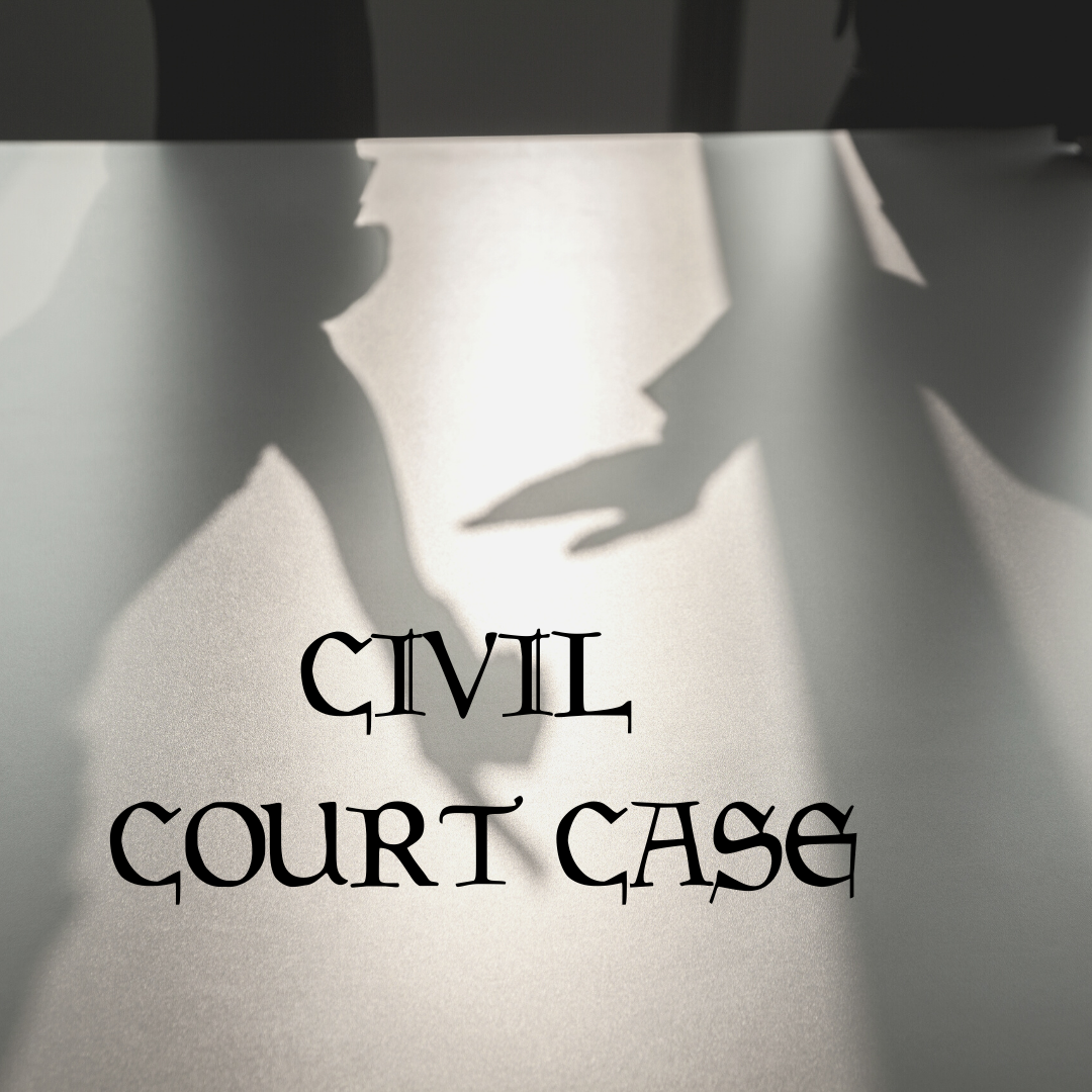 CIVIL COURT CASE2