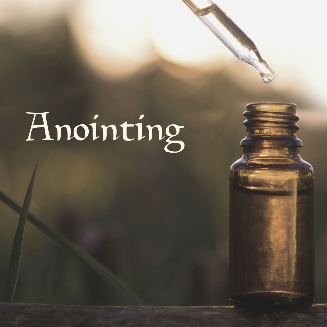 anointing2