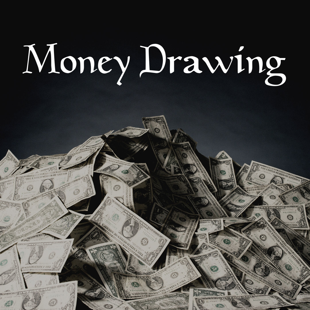 moneydrawing name