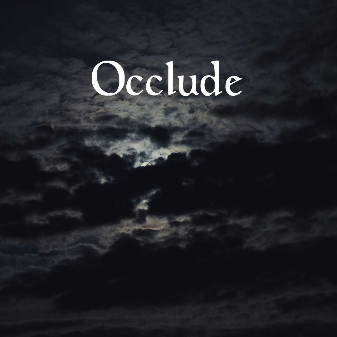 occlude3