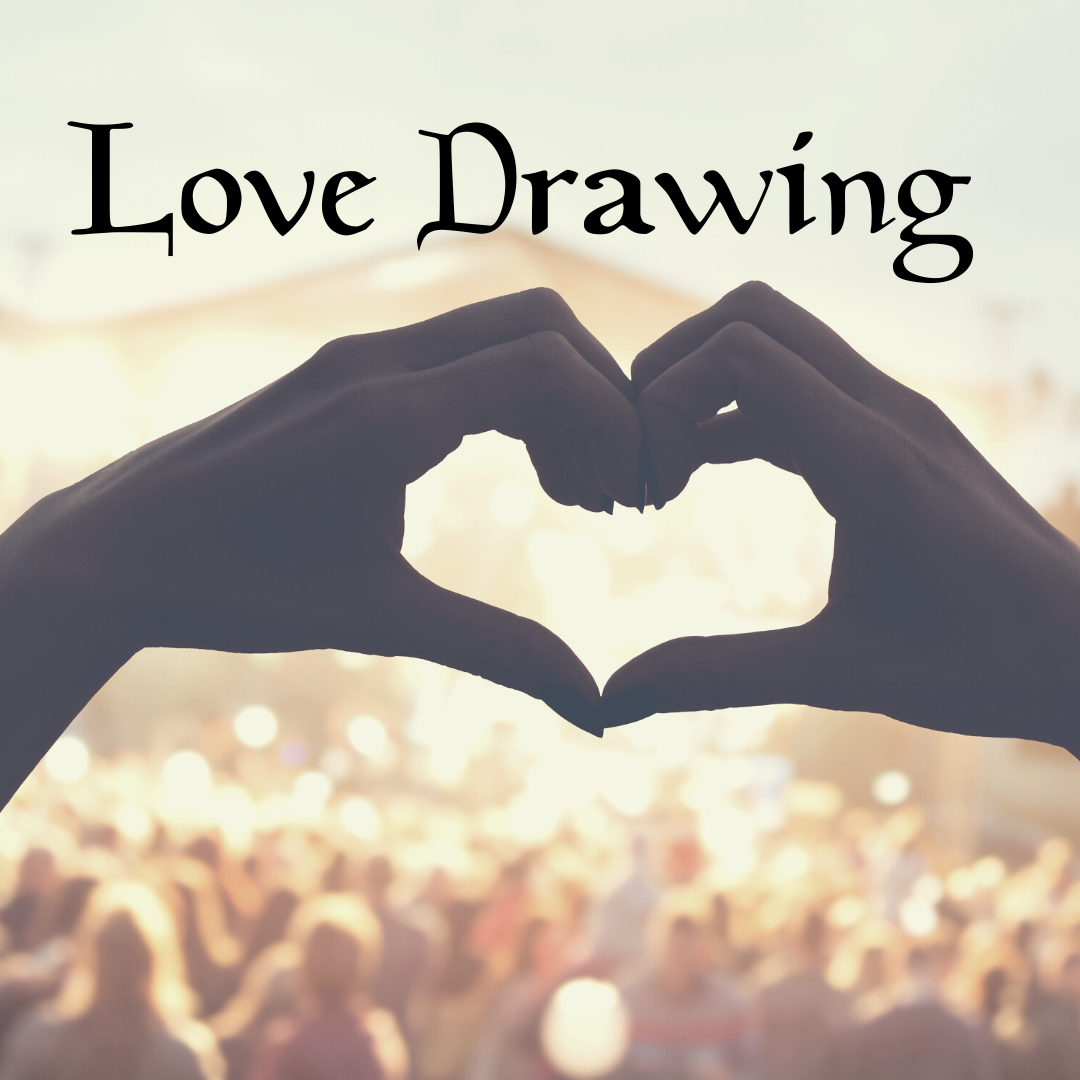 Love Drawing-3