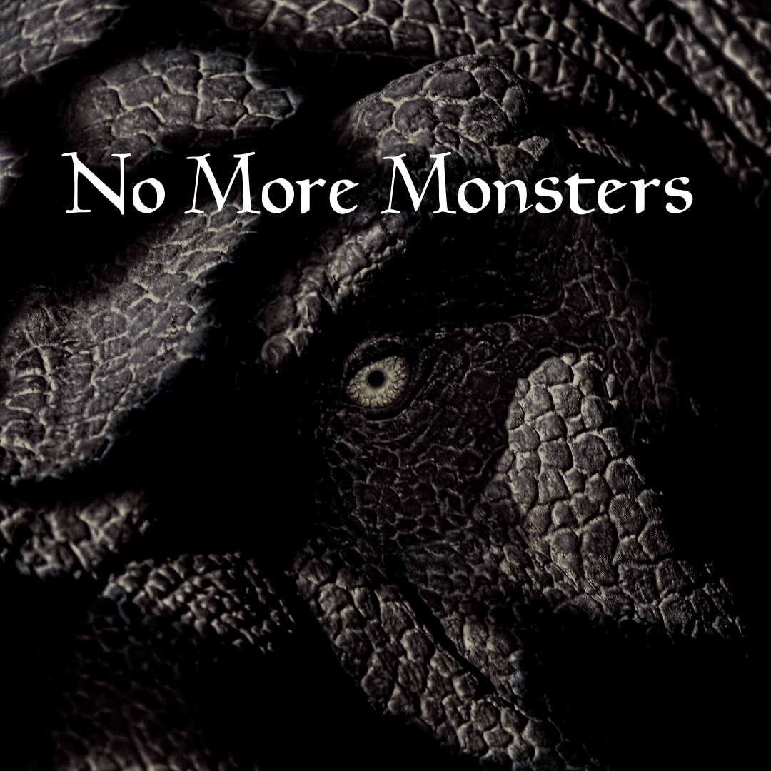 nomoremonsters